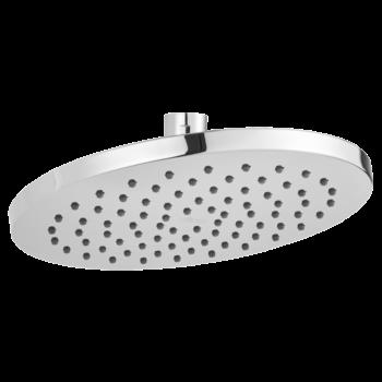 American Standard 1660528.002 – Studio S 8 Inch Water-Saving Rain Showerhead