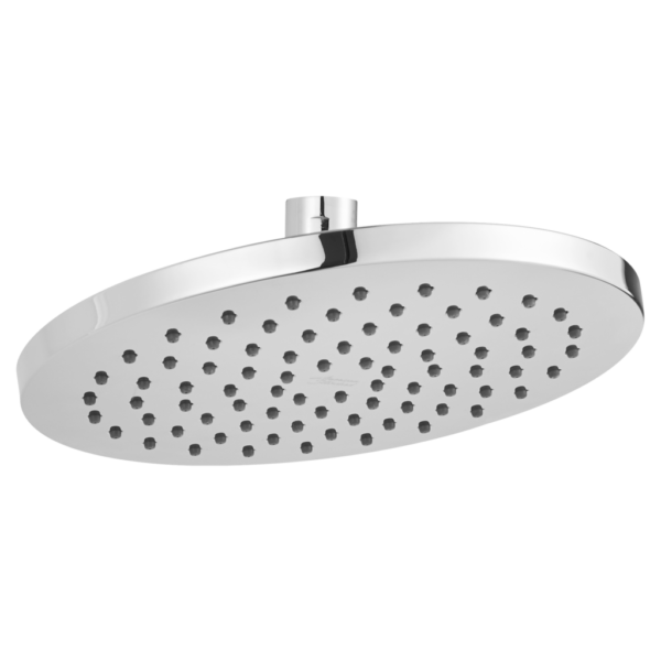 American Standard 1660528.002 - Studio S 8 Inch Water-Saving Rain Showerhead