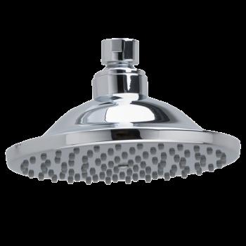 American Standard 1660610.002 – Traditional Rain Showerheads