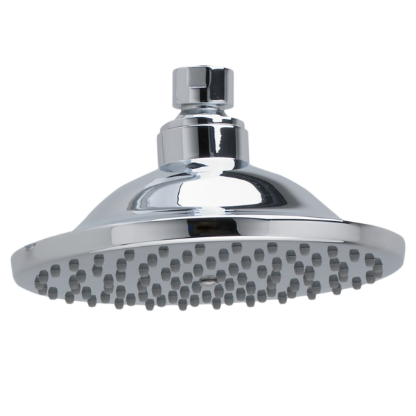 American Standard 1660680.002 - Traditional Rain Showerheads