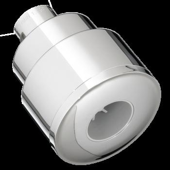 American Standard 1660611.002 – FloWise Modern Water Saving Showerhead