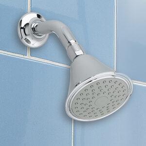 American Standard 1660620.002 - Tropic Showerhead
