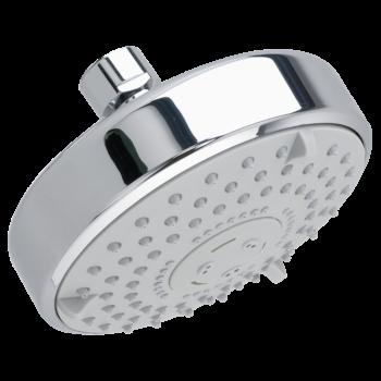 American Standard 1660650.002 – Multifunction Rain Showerhead
