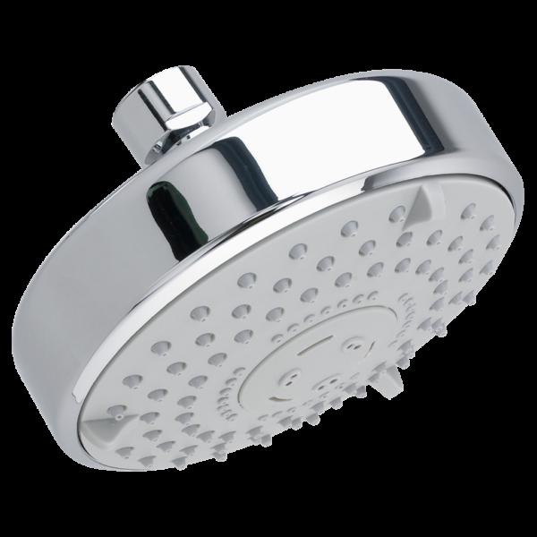 American Standard 1660650.002 - Multifunction Rain Showerhead