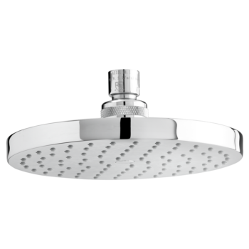 American Standard 1660681.002 – 6-3/4 Inch Modern Rain Showerhead