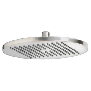 American Standard 1660682.002 – Modern Rain Showerhead 8 Inch