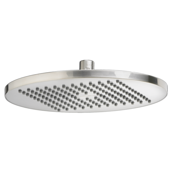American Standard 1660683.002 - Modern Rain Showerhead