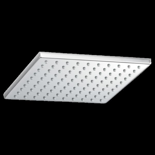 American Standard 1660689.002 - 8 Inch Square Rain Showerhead