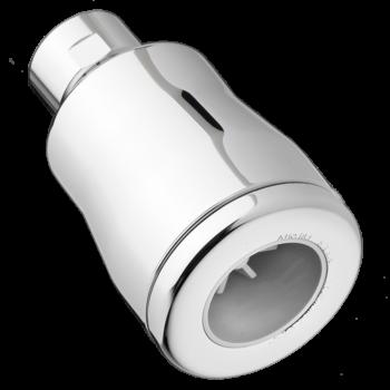 American Standard 1660710.002 – FloWise Water Saving Showerhead