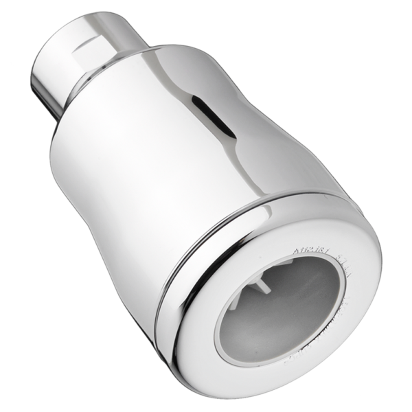 American Standard 1660710.002 - FloWise Water Saving Showerhead