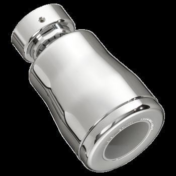 American Standard 1660711.002 – FloWise Vandal Resistant Water Saving Showerhead