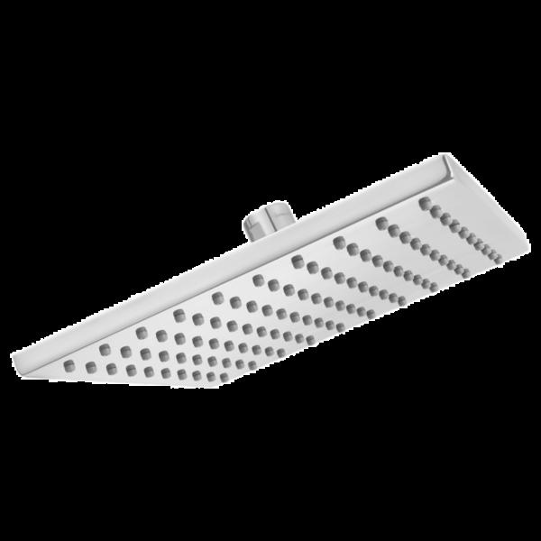 American Standard 1660788.002 - 8 Inch Square Rain Showerhead