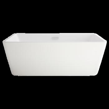 American Standard 2766034.020 – Sedona Loft Freestanding Tub