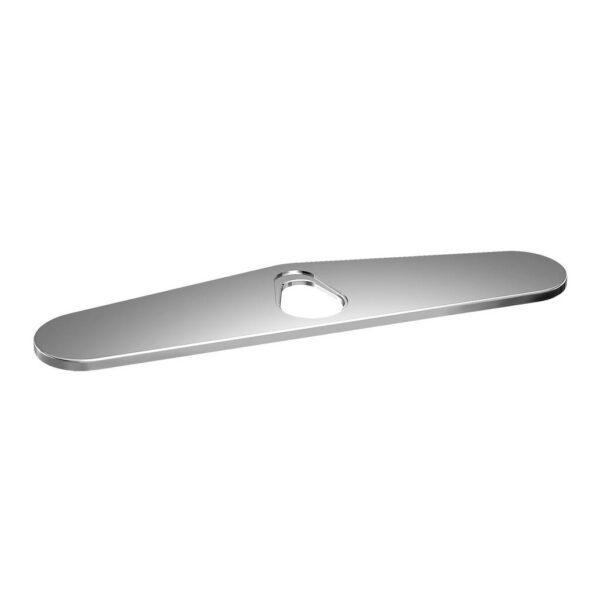 American Standard 4931888.002 - Beale MeasureFill Deck Plate