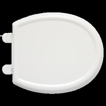 American Standard 5345110.020 – Cadet 3 Slow Close Toilet Seat