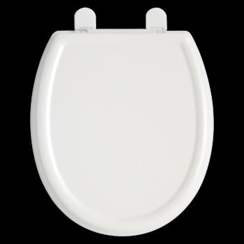 American Standard 5350110.020 – Cadet 3 Slow Close Toilet Seat
