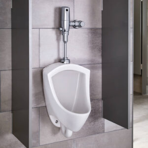 American Standard 6002001.020 - Pintbrook Urinal