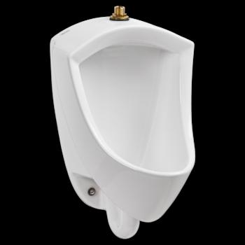 American Standard 6002001.020 – Pintbrook Urinal