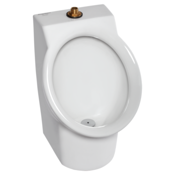 American Standard 6042001EC.020 – Decorum 0.125 gpf High Efficiency Urinal Top Spud