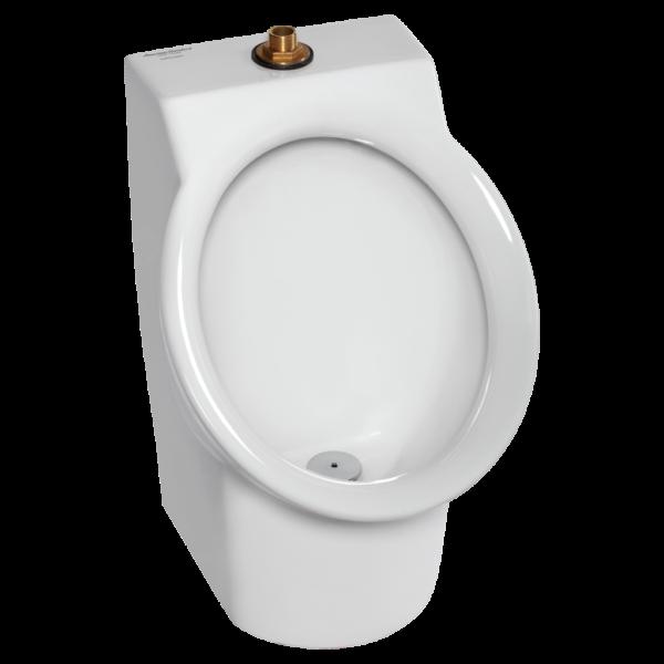 American Standard 6042001EC.020 - Decorum 0.125 gpf High Efficiency Urinal Top Spud