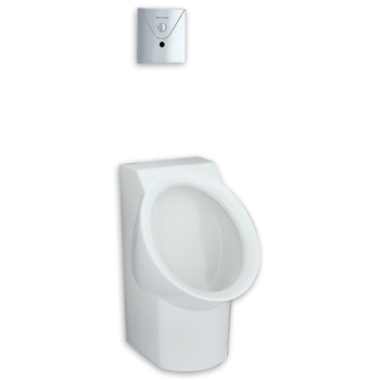 American Standard 6043001EC.020 – Decorum 0.125 GPF High Efficiency Urinal Back Spud