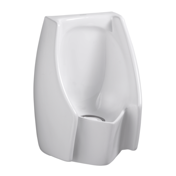 American Standard 6156100.020 - FloWise Flush Free Urinal Replacement Kit