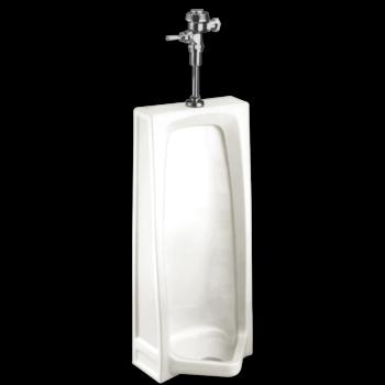 American Standard 6400001.020 – Stallbrook Washout Urinal