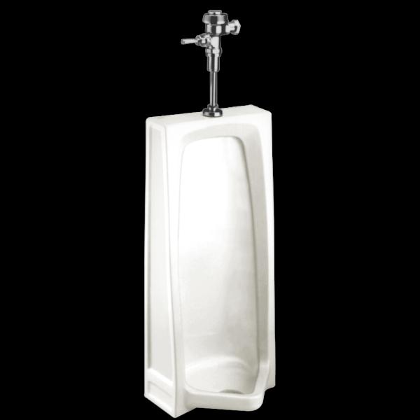 American Standard 6400001.020 - Stallbrook Washout Urinal