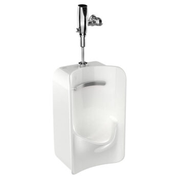 American Standard 6516001EC.020 – Greenbrook Urinal – Top Spud