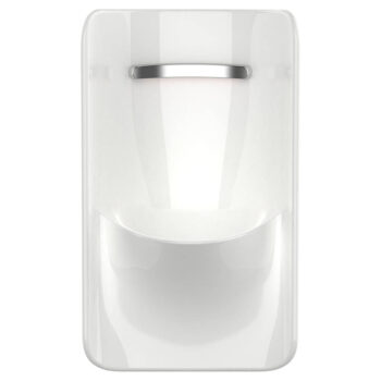 American Standard 6517001EC.020 – Greenbrook Urinal – Back Spud