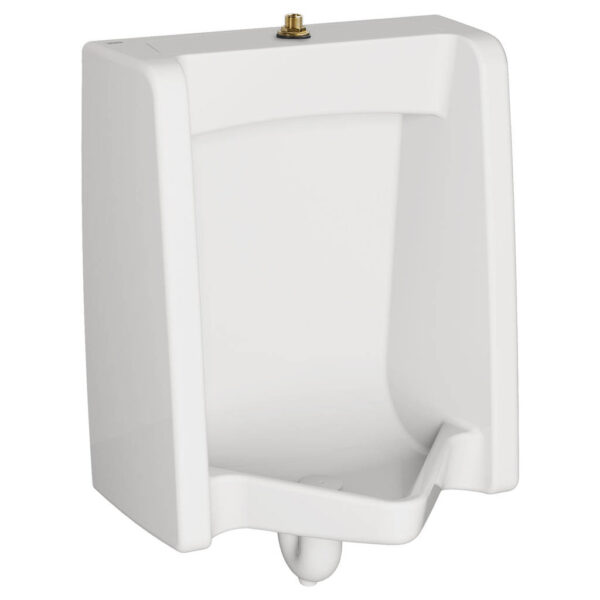 American Standard 6590001EC.020 - Washbrook FloWise Universal Urinal with Everclean