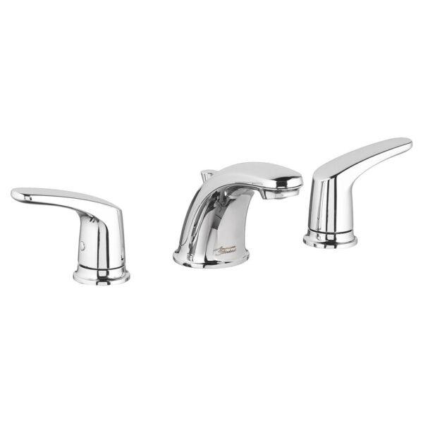 American Standard 7075800.002 - Colony PRO Widespread Bathroom Faucet