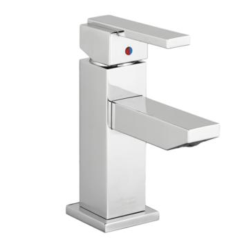American Standard 7184101.002 – Times Square 1-Handle Monoblock Faucet