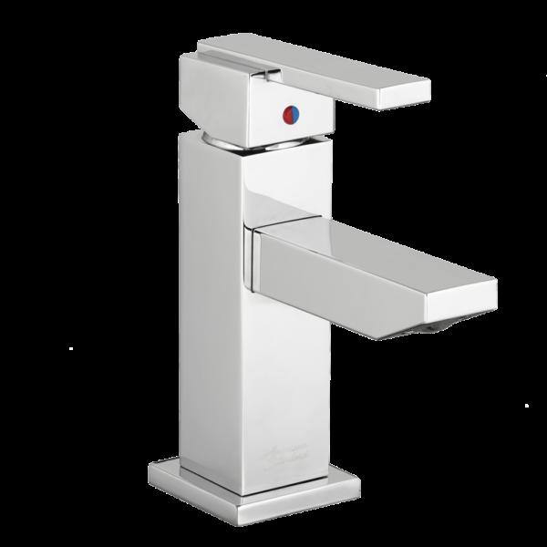 American Standard 7184101.002 - Times Square 1-Handle Monoblock Faucet