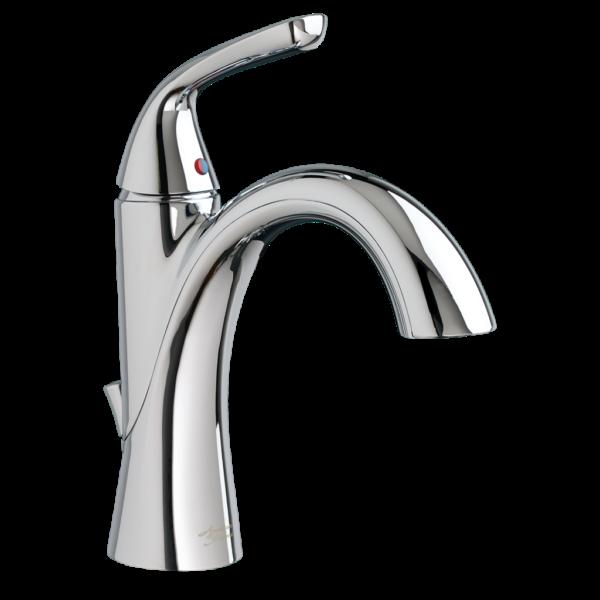 American Standard 7186101.002 - Fluent Single Control Bathroom Faucet