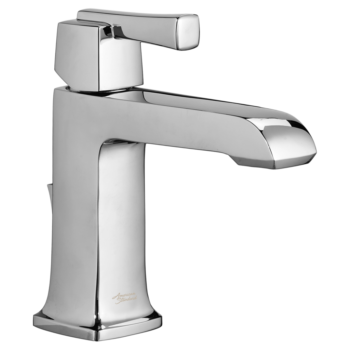 American Standard 7353101.002 – Townsend Single-Handle Bathroom Faucet