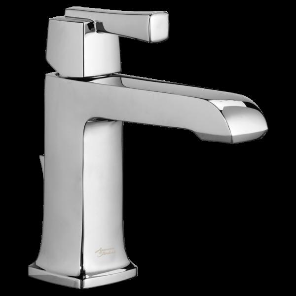 American Standard 7353101.002 - Townsend Single-Handle Bathroom Faucet