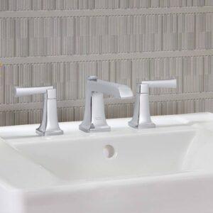 American Standard 7353841.002 - Townsend Widespread Bathroom Faucet