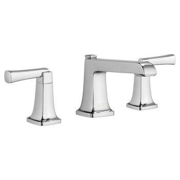 American Standard 7353841.002 – Townsend Widespread Bathroom Faucet
