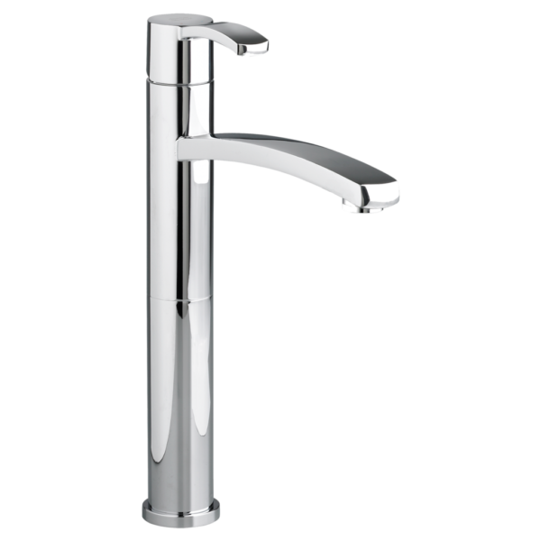 American Standard 7431152.002 - Boulevard Vessel Sink Faucet