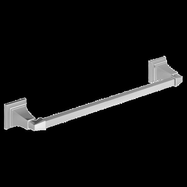American Standard 7455018.002 - TS Series 18-inch Towel Bar