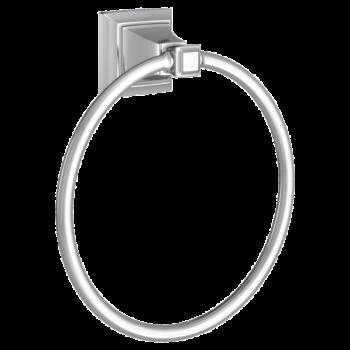 American Standard 7455190.002 – TS Series Towel Ring