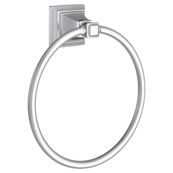 American Standard 7455190.002 - TS Series Towel Ring