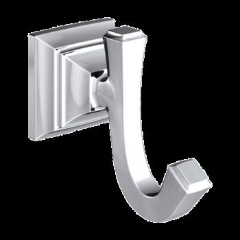 American Standard 7455210.002 – TS Series Robe Hook