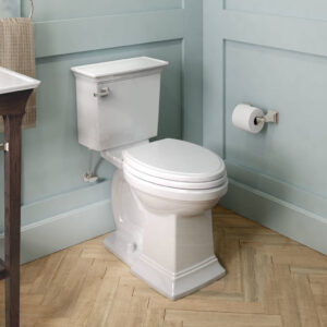 American Standard 7455230.002 - TS Series Toilet Paper Holder