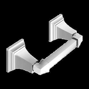 American Standard 7455230.002 – TS Series Toilet Paper Holder