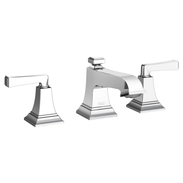 American Standard 7455801.002 - Town Square S Widespread Faucet