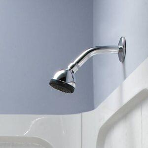 American Standard 8888075.002 - Easy Clean Showerhead
