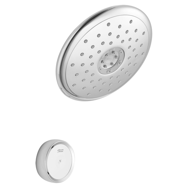 American Standard 9038474.002 - Spectra eTouch 4 Function Shower Head 1.8 GPM