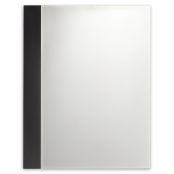 American Standard 9205101.339 – Studio Mirror